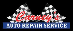 Carney's Auto Repair